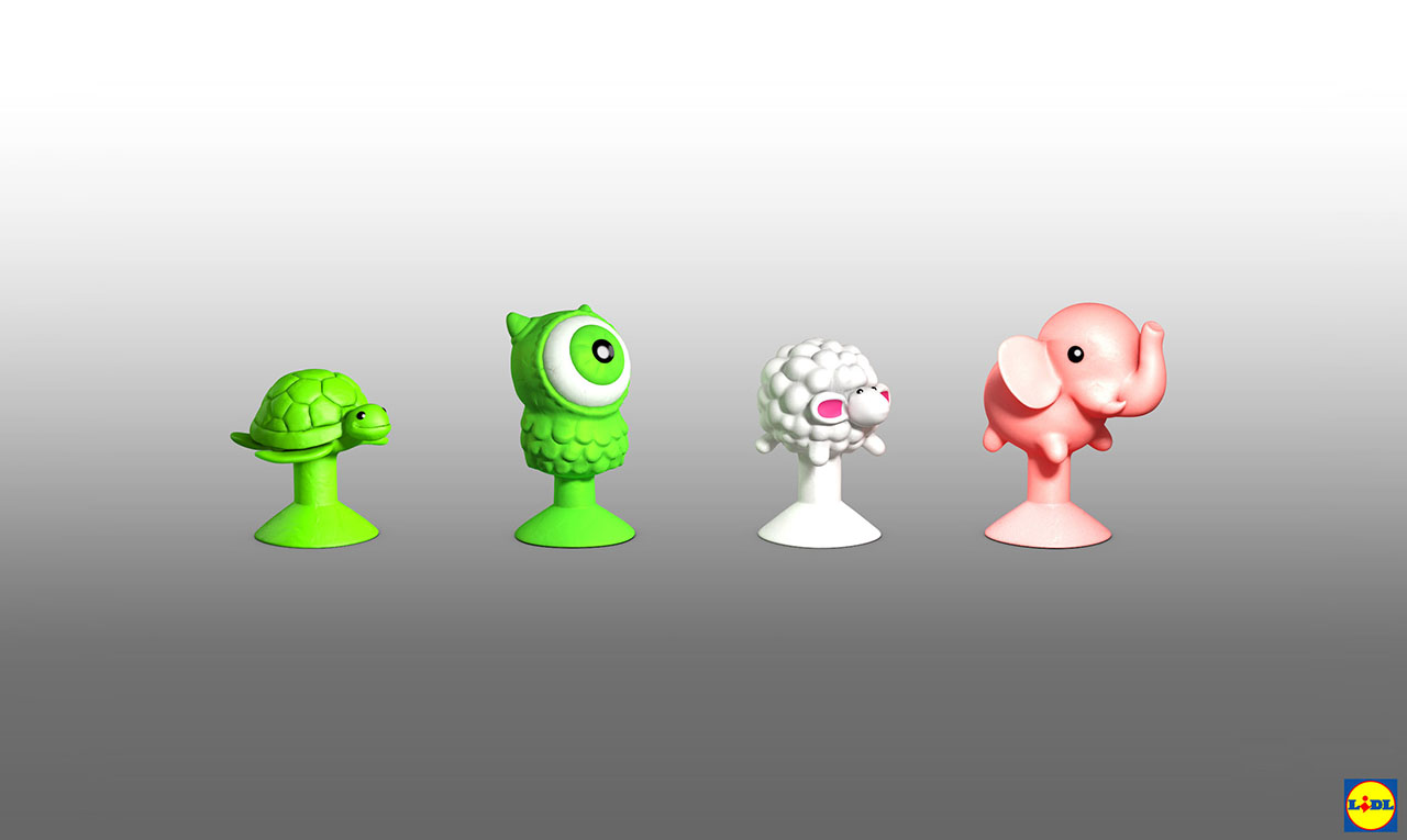 Initial D Cartoon Characters : Portfolio andre junker freelance illustrator d artist
